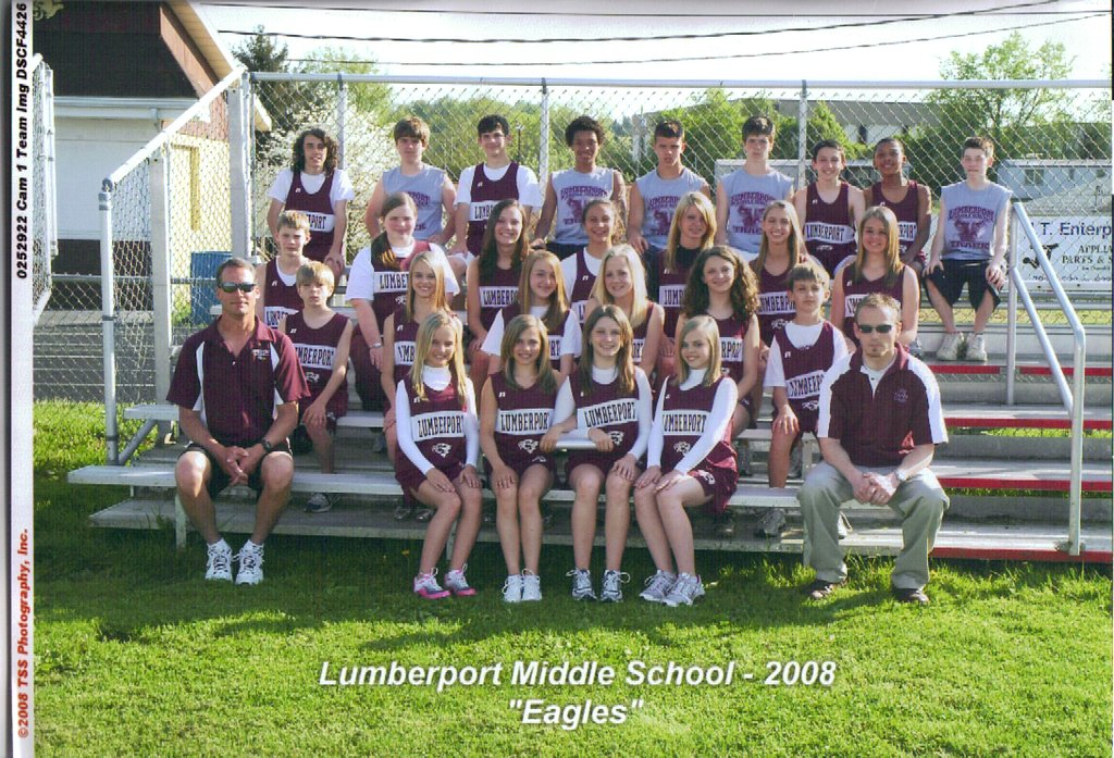 lumberport women Huge selection of custom lumberport middle school fan gear and apparel from thousands of high school and k-12 stores save 10% off your first purchase order lumberport middle school shirts, t shirts, sweatshirts, hats, gear, merchandise and more.